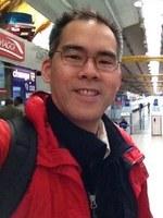 T. Kim Nguyen