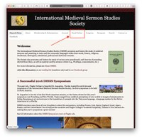 How to enable online reading of Taylor & Francis journals from your Plone site